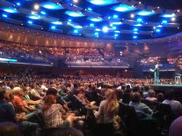 Gateway Church Texas Wikipedia