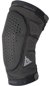 Dainese Trail Skins Knee Guard Size Chart Dainese Trail Skins Knee Guard