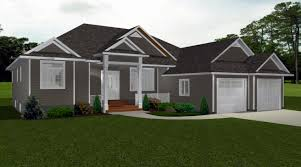 BUNGALOWS PAGE