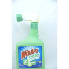 windex concentrate outdoor multi surface cleaner glass and patio concentrated 32 ounce