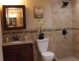 bathroom remodeling long island. Bathroom Remodeling Design Long Island L
