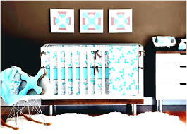 modern nursery bedding sets baby bedding set baby bedding new latest and modern nursery bedding hi