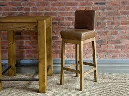 leather bar stools with nailhead trim white leather bar stools medium size of inspirational cream graphics