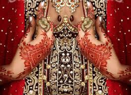 Red Cone Mehandi Designs All Mehndi Designs Dulhan Mehandi Designs Download Simple
