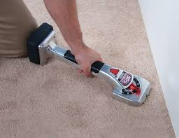 carpet kicker home depot. to remove a bigger ripple or wrinkle in your carpet flooring you can either use knee kicker power stretcher, follow the below procedure: home depot
