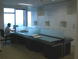 interior design in office. Interior Design For Office, Office Solutions,. Iklan In