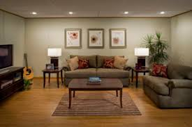 basement remodeling contractors. basement remodeling contractors o