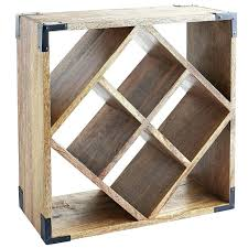 wine rack wine rack blueprints Wine Rack Plans Pvc Free Diamond