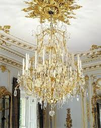 french style chandeliers french style chandeliers or popular french country chandelier with regard to elegant french style lighting nz