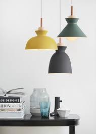 full size of contemporary pendant lights magnificent led pendant vintage light fixtures pendant lights over large size of contemporary pendant