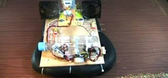 how to make a remote controlled engine boat from useless junk how to make a remote controlled engine boat from useless junk parts remote control vehicles