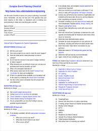 Event Management Proposal Template Planning Thebridgesummit Best ...