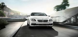 BMW Convertible lease or buy bmw : New BMW 6 Series Lease and Financing Offers - Boulder, CO