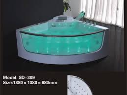best jacuzzi bathtubs bathtub ideas