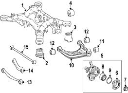 We did not find results for: 2012 Mercedes Ml350 Parts Diagram