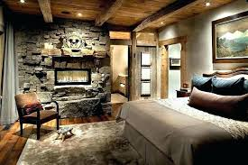 Wolf Home Decorations Wildlife Bedroom Decor Decorating Ideas On Unique  Print Home Depot Credit Card Number