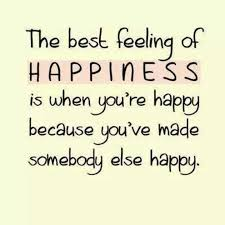Famous Happiness Quotes Classy Famous Quotes About Happiness Best Quotes About Happiness Be Happy