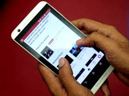 This year company launched samsung z2 to make tizen even more popular os in this competitive market. Opera Mini Browser Latest News Photos Videos On Opera Mini Browser Ndtv Com