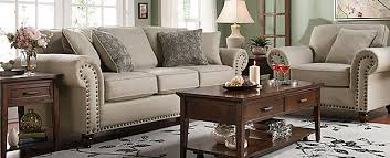 Kinsella CollectionRaymour And Flanigan Living Rooms