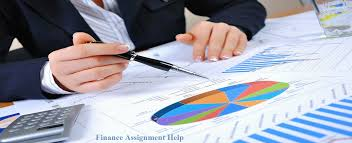 get creative ways and ideas when students take financial get 5 creative ways and ideas when students take financial accounting assignment help service from experienced experts assignment consultancy pulse