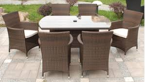 full size of decoration rattan outdoor patio furniture outdoor furniture retailers patio and outdoor furniture inexpensive