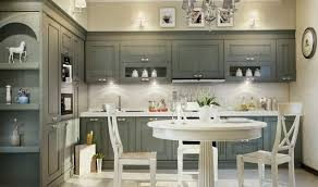 pendant lighting over kitchen sink kitchen traditional design modern grohe concetto single handle