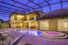 formosa gardens.  Gardens Formosa Gardens Estates  3 Miles From Disney  5128 Sqft Large Pool U0026  Spa 4 King Masters Movie Theatre Games Room To