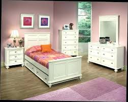 Two Twin Bedroom Set Terrific Beds For Twins Bedroom Beds For Twins Black Twin  Bedroom Set
