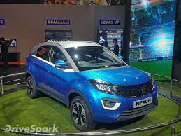 Tata Motors And Microsoft Collaborate To Offer Connected Car