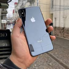 Bawab Cell Tyre - iphone XS Max Used 256G Price :620$👌