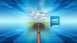 2016 igo primo maps the q4 2015 set was released in april Igo Maps Download Free igo primo here 2016 truck igo maps free download usa