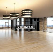 cherry carpet flooring carpet hardwood laminate flooring tile floors vinyl flooring area rugs