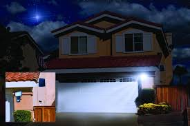 Solar Powered Security Lights With 86 Leds Motion Activated Solar Powered Outdoor Security Light Motion Detection