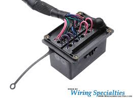 wiring specialties coupon code wiring auto wiring diagram schematic wiring specialties coupon code wiring diagram on wiring specialties coupon code