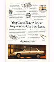 203 best All About Toyota Cars images on Pinterest   Toyota cars ...