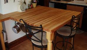 large size of butcher canadian tables round tire lewis room for modern and expandable table big
