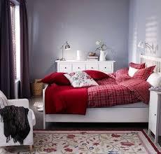 Best 25 Ikea bedroom furniture ideas on Pinterest