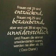 Spruch 40 Geburtstag Frau Webwinkelvanmeurs