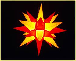 Dieser Stern Bringt Licht In Die Finsteren Nächte Hollabrunn