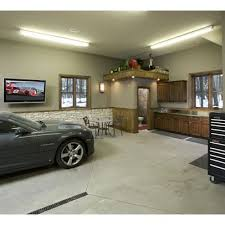 Garage interior Finishing Garage Interiors Design Ideas Pictures Remodel And Decor Pinterest Garage Interiors Design Ideas Pictures Remodel And Decor Whats