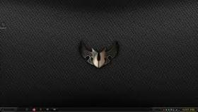 Asus, computer, electronic, gamer, gaming, republic, rog, technics. Asus Tuf Wallpaper Posted By Samantha Peltier