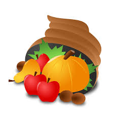 Thousands Of Free Thanksgiving Clip Art Images
