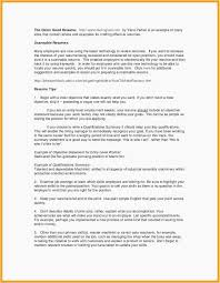 10 Example Of Great Customer Service In Retail Resume Letter