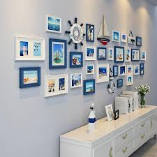 wall art amusing family frames decor collage picture pertaining to ideas 14 on family picture frame wall art with wall art amusing family frames decor collage picture pertaining to
