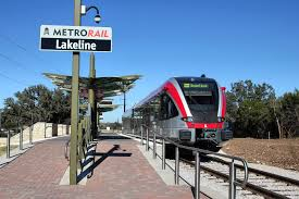 Austin 2000 Light Rail Capital Metrorail Wikipedia