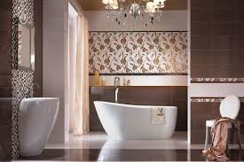 Granite Bathroom Tile Images Of Bathroom Tiles Designs Bathroom Shower Tile Designs
