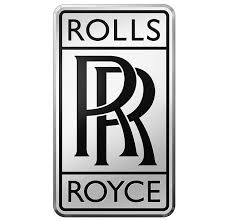 Best Rolls Royce Company Ideas On Pinterest Old Rolls Royce