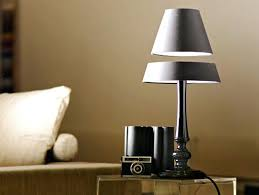 unusual table lamps creative of desk and cool lamp designs part 3 shades uk awesome desk lamps a10