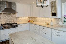 Taj Mahal Granite Kitchen White Kitchen Gain Inspiration And View Lewis Floor Homes