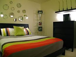 How To Decorate A Small Bedroom Decorate Small Bedroom How To A Best Ideas Tikspor